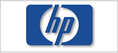 display Laptop HP C