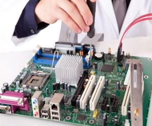 Reparatii placi de baza in Bucuresti pentru orice model de laptop. Goldnet Service Laptop