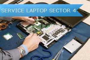 Service laptop Bucuresti sector 4 (2)
