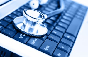 diagnosticare gratuita laptop