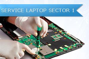 service laptop bucuresti sector 1