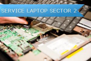 service laptop bucuresti sector 2