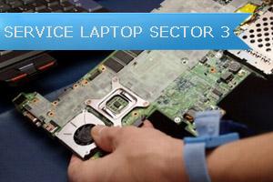 service laptop bucuresti sector 3