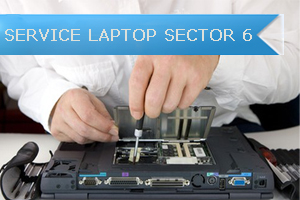 service laptop bucuresti sector 6
