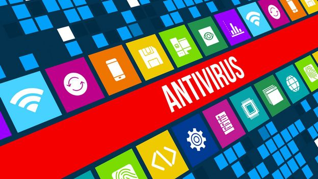 antivirus gratis sau platit