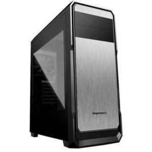 Desktop PC Destinat pentru Gaming